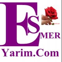 Esmeryarim.Com Kanalı