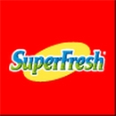 SuperFreshTR