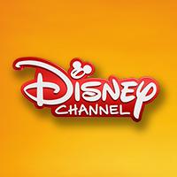 DisneyChannelTR Kanalı