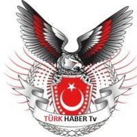 TÜRK HABER TV Kanalı