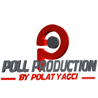 Poll Production Kanalı