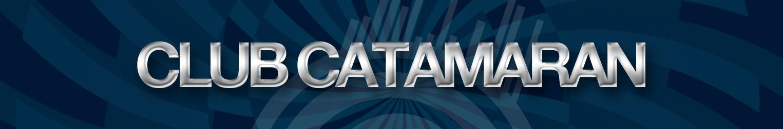 clubcatamaran