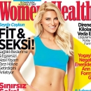 Women's Health TV