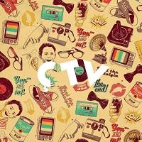 Çökelek TV Kanalı