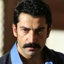 Kenan İmirzalıoğlu Fan Club