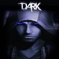 DARK GAMES Kanalı