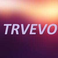 TRVEVO Kanalı