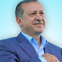 Başkanımız Recep Tayyip Erdoğan Fan Kanalı