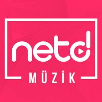 netd müzik Kanalı