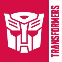 Transformers Türkiye Kanalı