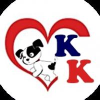 Köpek Kulübü 05323438041 Kanalı