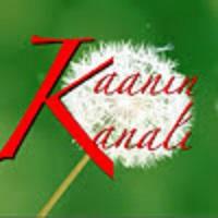 KAANIN KANALI Kanalı