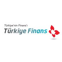 Türkiye Finans Kanalı