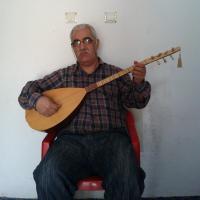 FİKRİ DEMİR Kanalı