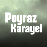 Poyraz Karayel Kanalı