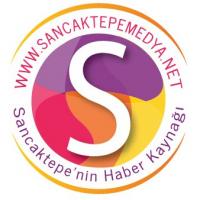 Sancaktepemedya.net Kanalı