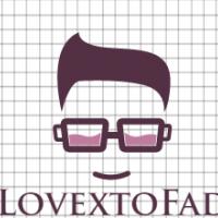 LovextoFad Kanalı