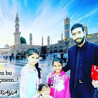 BİLAL BARIŞ AKKAYA HD Kanalı
