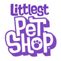 Littlest Pet Shop Kanalı