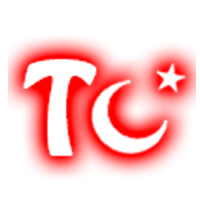 www.tcfilmizle.com Kanalı