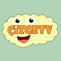 Çizge TV Kanalı