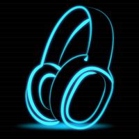 müzik Kanalı
