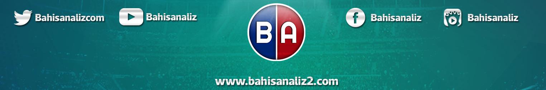 Bahisanaliz