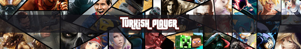 TurkishPlayer