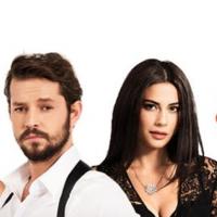 KralMuzikTV Kanalı