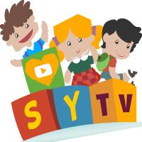 Sürpriz Yumurta TV Kanalı