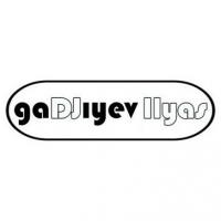 DJ Ilyas Kanalı