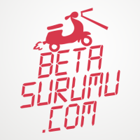 BetaSürümü.com Kanalı