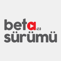 BetaSürümü.com