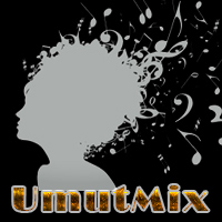 UmutMix Kanalı