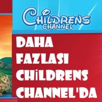 ChildrensChannelTr Kanalı