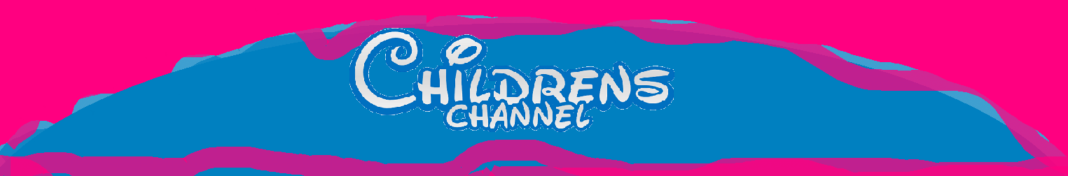 ChildrensChannelTr