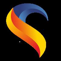 Simay Production Kanalı