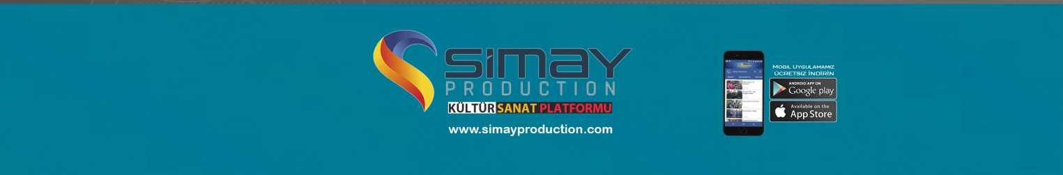 Simay Production