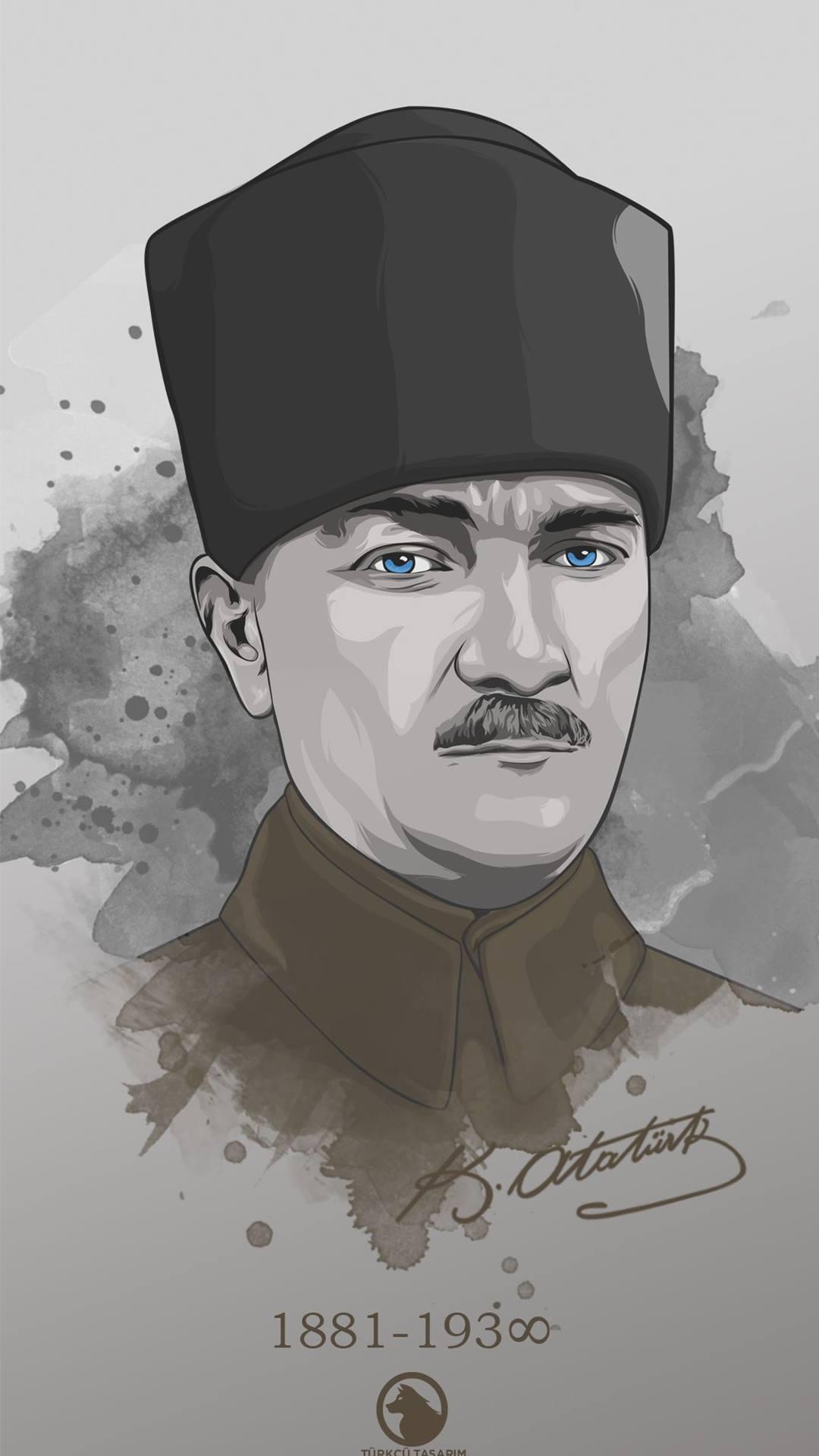 Cenk Kahramaner