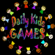 Daily Kids Games