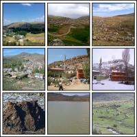 Murtaza Köyü Niğde Kanalı