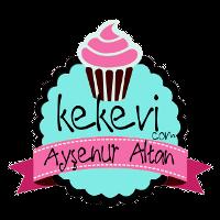 Ayşenur Altan Kekevi.com Kanalı