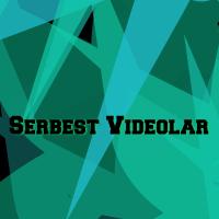 Serbest Videolar Kanalı