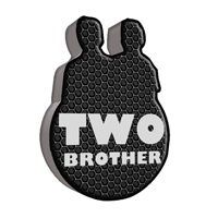 TwoBrother