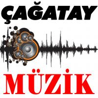 Çağatay Müzik Kanalı