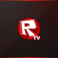 Roblox TV
