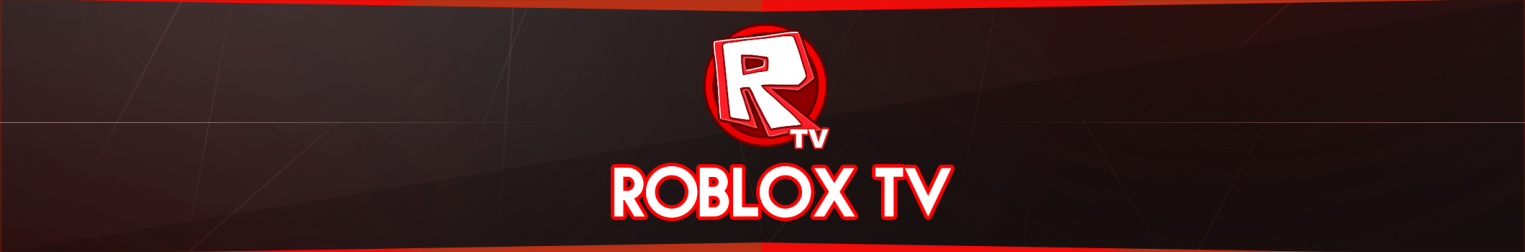 Roblox TV