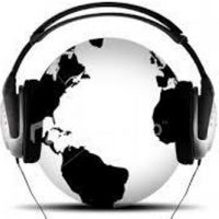 müzik delisi Kanalı