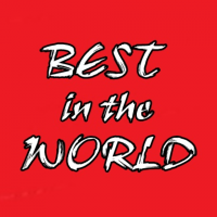 Best in The World Kanalı