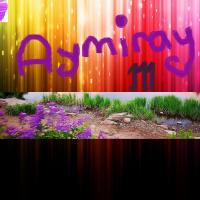 aymiray111 Kanalı